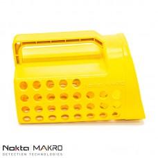 Nokta Makro PVC сито за пясък за металдетектинг