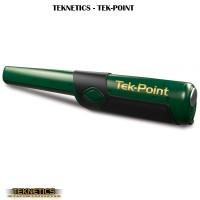 Teknetics TEK-POINT - пинпойнтер pulse-induction