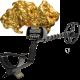 Металотърсачи за самородно злато