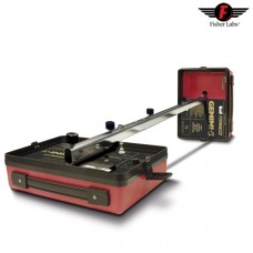 Fisher GEMINI 3 - Дълбочинен металотърсач