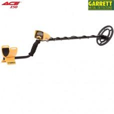 Металотърсач Garrett ACE 150 и подаръци