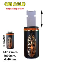 Магнитен сепаратор Ori Gold