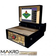 Makro Jeohunter 3D Dual System и подаръци