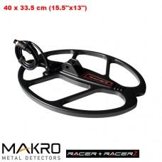 """Търсеща сонда 40x33.5cm(15.5""""x13"""") за Makro Racer 2 и Makro Racer"""