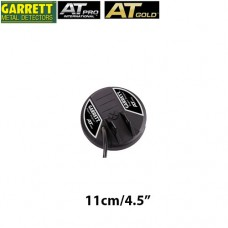 """Търсеща сонда 11cm./4.5""""/ DD за Grrett AT PRO/AT GOLD"""