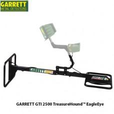 Дълбочинна сонда за GARRETT GTI 2500 TreasureHound™ EagleEye - тип кантар