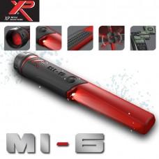 Пинпойнтер MI-6 на XP
