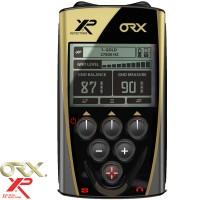 Металотърсач XP ORX-RC дистанционно устройство