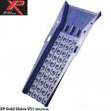 Златарски улей XP VS1 Vortex