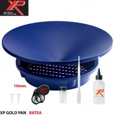 Златарски комплект XP BATEA