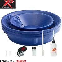 Златарски легени XP Gold Pan Premium kit